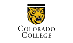 Logo of Colorado College