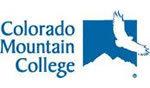 Logo of Colorado Mountain College
