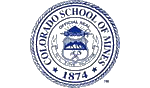 Logo of Colorado School of Mines