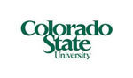 Logo of Colorado State University-Global Campus