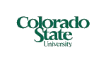 Logo of Colorado State University-Fort Collins