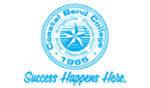 Logo of Coastal Bend College