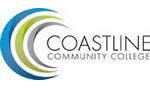 Logo of Coastline Community College