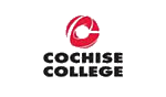 Cochise County Community College District Logo