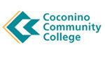 Logo of Coconino Community College