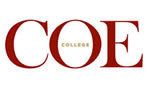 Logo of Coe College