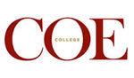 Logo of Coe College