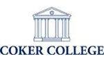 Logo of Coker College