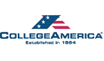 Logo of CollegeAmerica-Denver