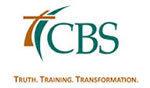 Logo of College of Biblical Studies-Houston