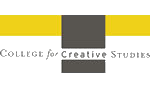 Logo of College for Creative Studies