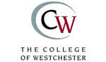 Logo of The College of Westchester