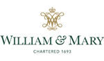 Logo of William and Mary