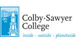Logo of Colby-Sawyer College