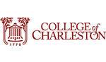 Logo of College of Charleston