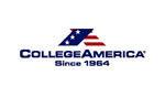 CollegeAmerica-Phoenix Logo