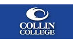 Logo of Collin County Community College District