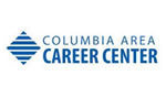 Logo of Columbia Area Career Center