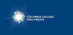 Logo of Columbia College Hollywood