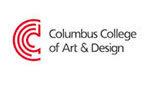 Logo of Columbus College of Art and Design