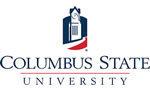 Logo of Columbus State University