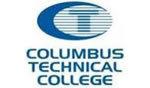 Logo of Columbus Technical College