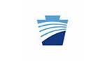 Logo of Commonwealth Technical Institute