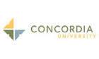 Concordia University-Irvine Logo