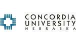 Logo of Concordia University-Nebraska