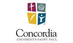 Logo of Concordia University-Saint Paul