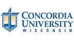 Logo of Concordia University-Wisconsin