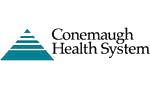 Logo of DLP Conemaugh Memorial Medical Center