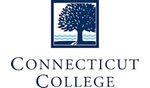 Logo of Connecticut College