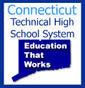 Logo of CT Aero Tech School