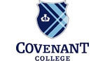 Logo of Covenant College