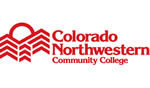 Logo of Colorado Northwestern Community College