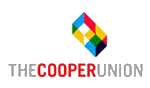 Logo of Cooper Union for the Advancement of Science and Art