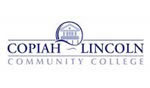 Logo of Copiah-Lincoln Community College