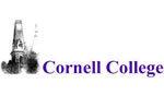 Logo of Cornell College