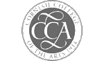 Logo of Cornish College of the Arts