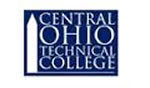 Logo of Central Ohio Technical College