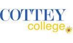 Logo of Cottey College