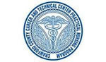 Logo of Crawford County Career and Technical Center Practical Nursing Program