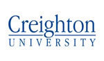 Logo of Creighton University