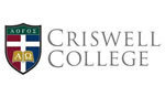Logo of Criswell College