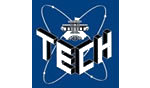 Crowley's Ridge Technical Institute Logo
