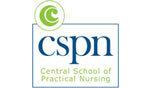 Logo of Central School of Practical Nursing
