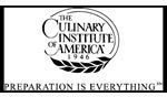 Logo of Culinary Institute of America