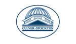 Logo of Culver-Stockton College