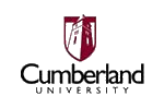 Logo of Cumberland University